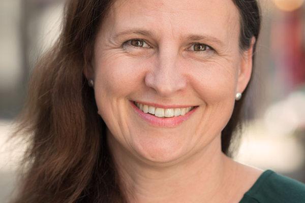 Lidija Müller