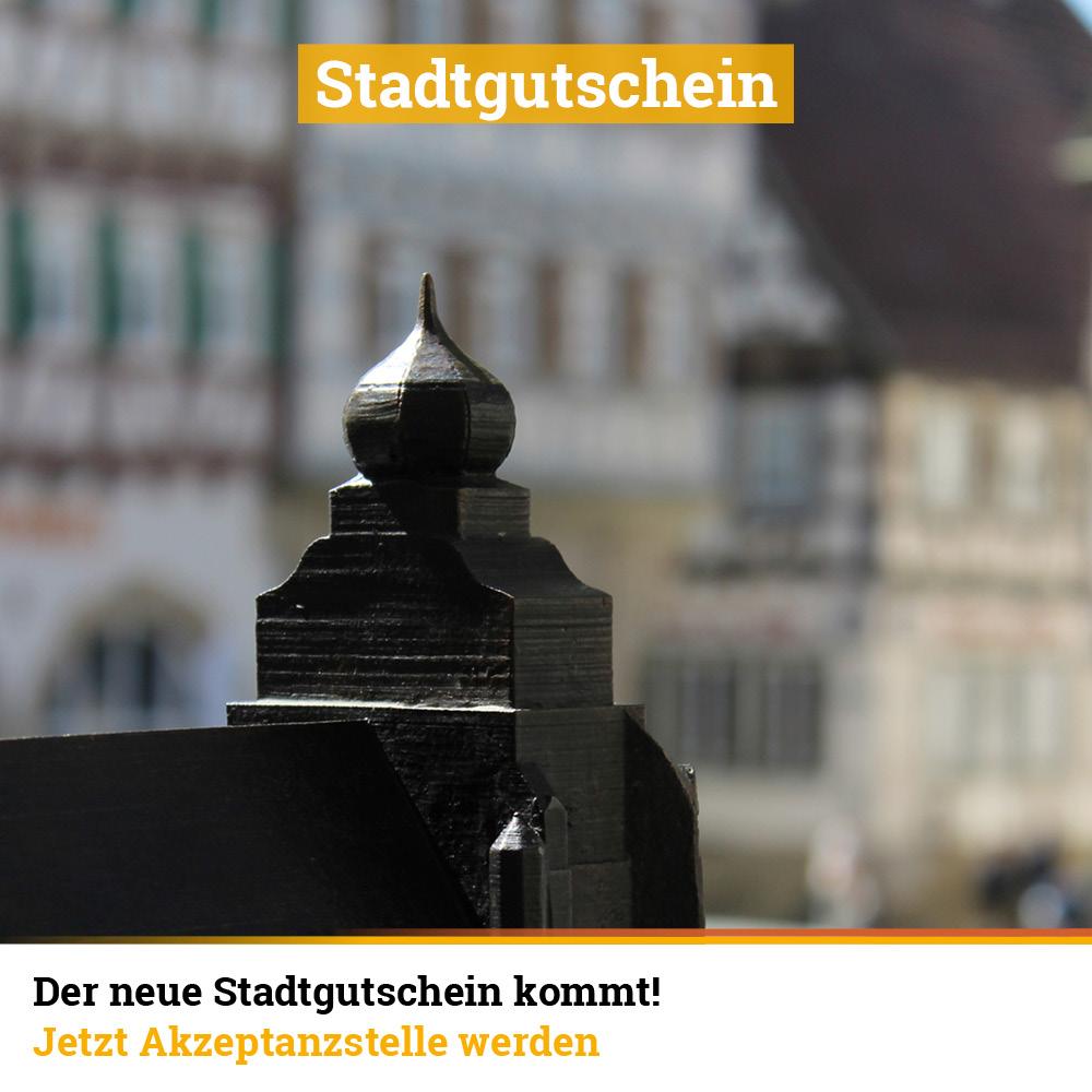 20210806_Stadtgutschein