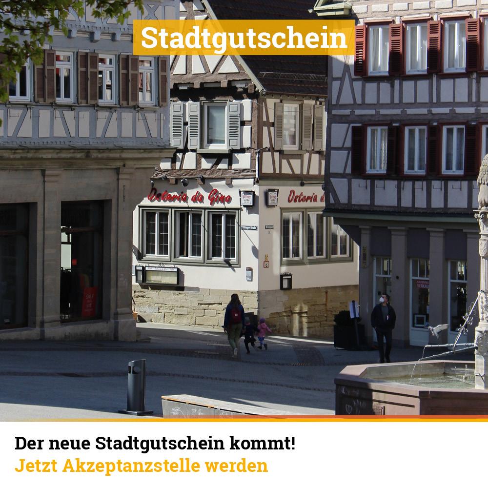 20210819_Stadtgutschein